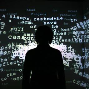noahwf_screen-silhouette2
